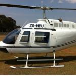 ZS-HPU an accumulating asset